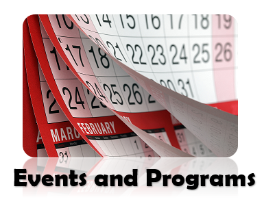events_and_programs