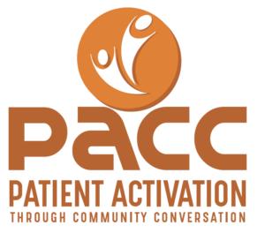 PACC_LOGO-1-300x264