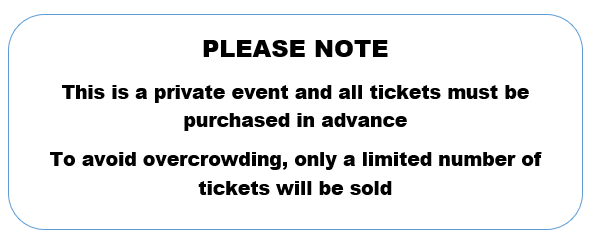 ticket_sales_private_event