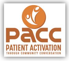 PACC_WEB