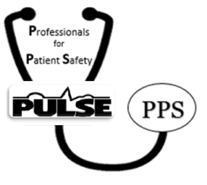 pulse pps 2