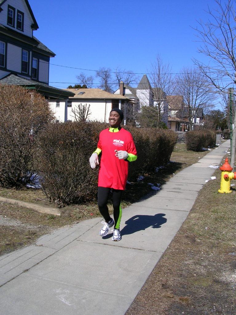 DSCN0255 run 2