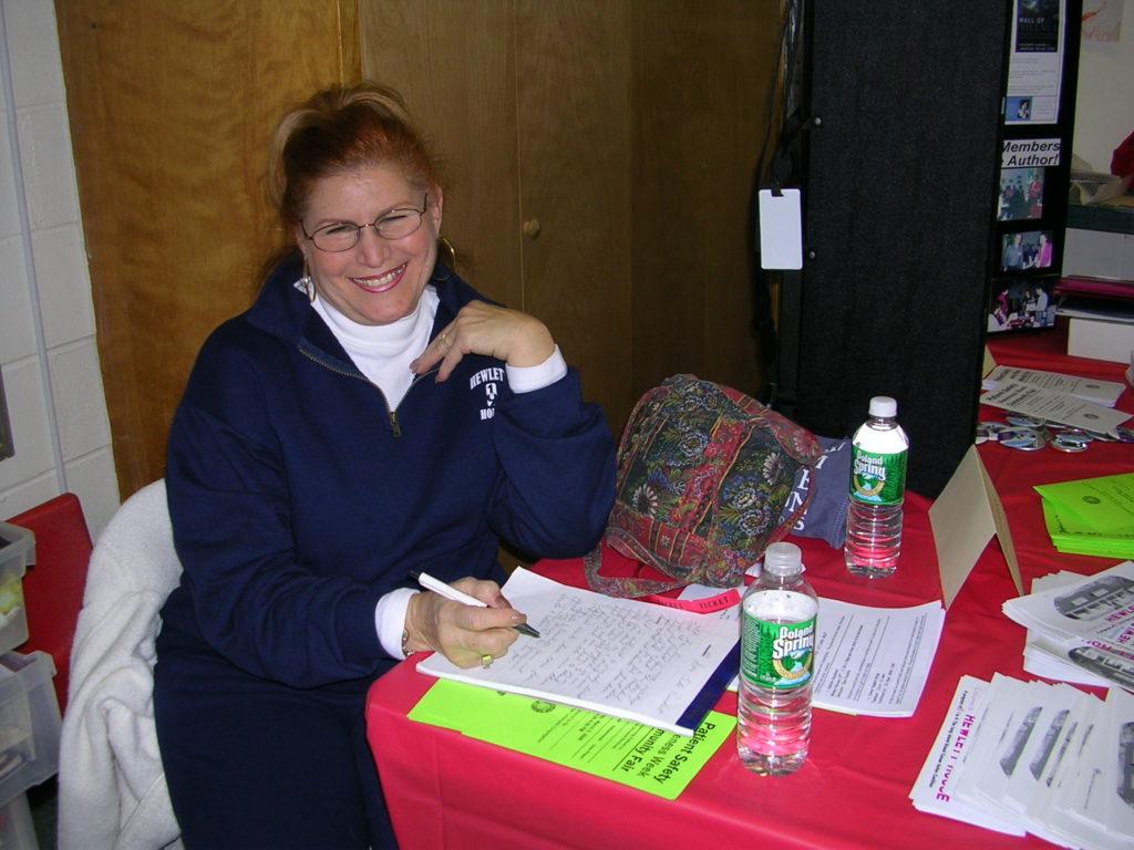 DSCN0257 run 2 health fair