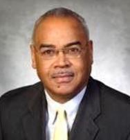 Dr. Ronald Wyatt