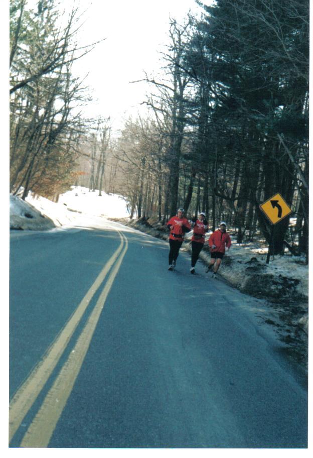 runners 005