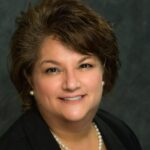 Ilene Corina, BCPA, President