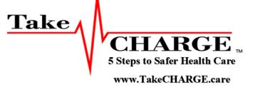 logo_5_steps