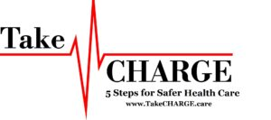 TakeCharge_safer