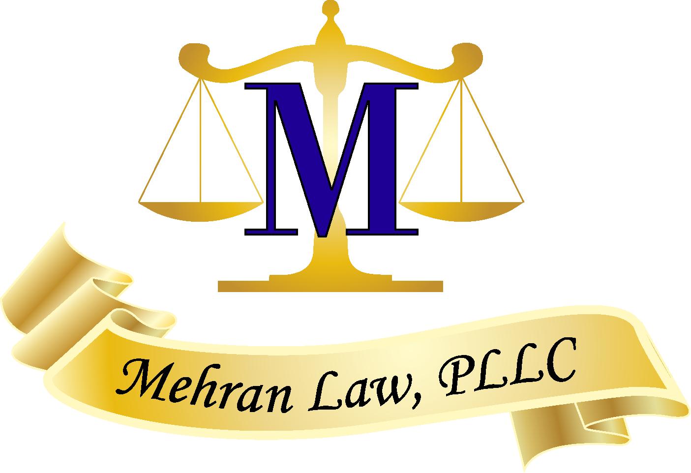 Mehran_Law_fullcolor