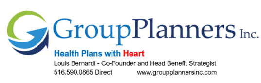 group planners