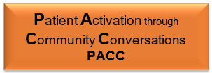pacc button