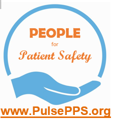 pps logo 2