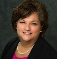 Ilene Corina, BCPA